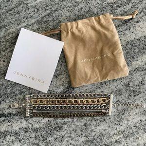 JENNYBIRD Bracelet $135